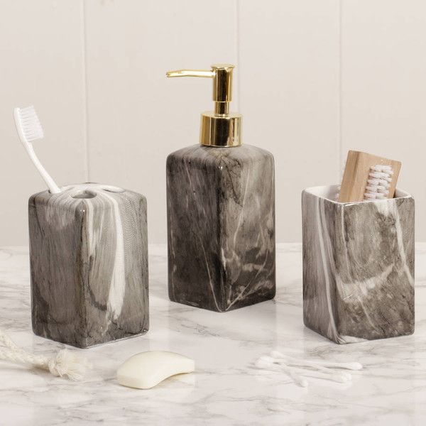 1000  ideas about Grey Marble Bathroom on Pinterest   Gray and white bathroom  Gray shower tile and Showers. 1000  ideas about Grey Marble Bathroom on Pinterest   Gray and