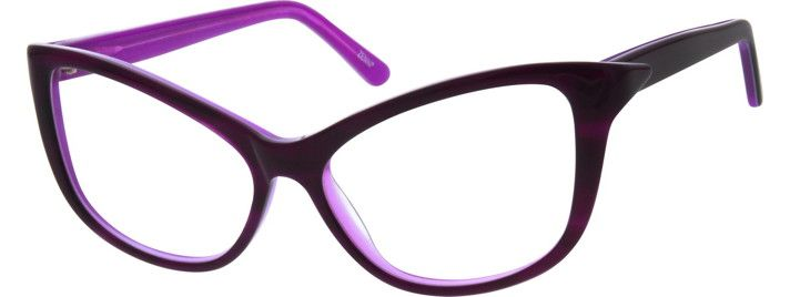 Zenni Optical Work Glasses : 17+ best images about Glasses on Pinterest Eyewear ...