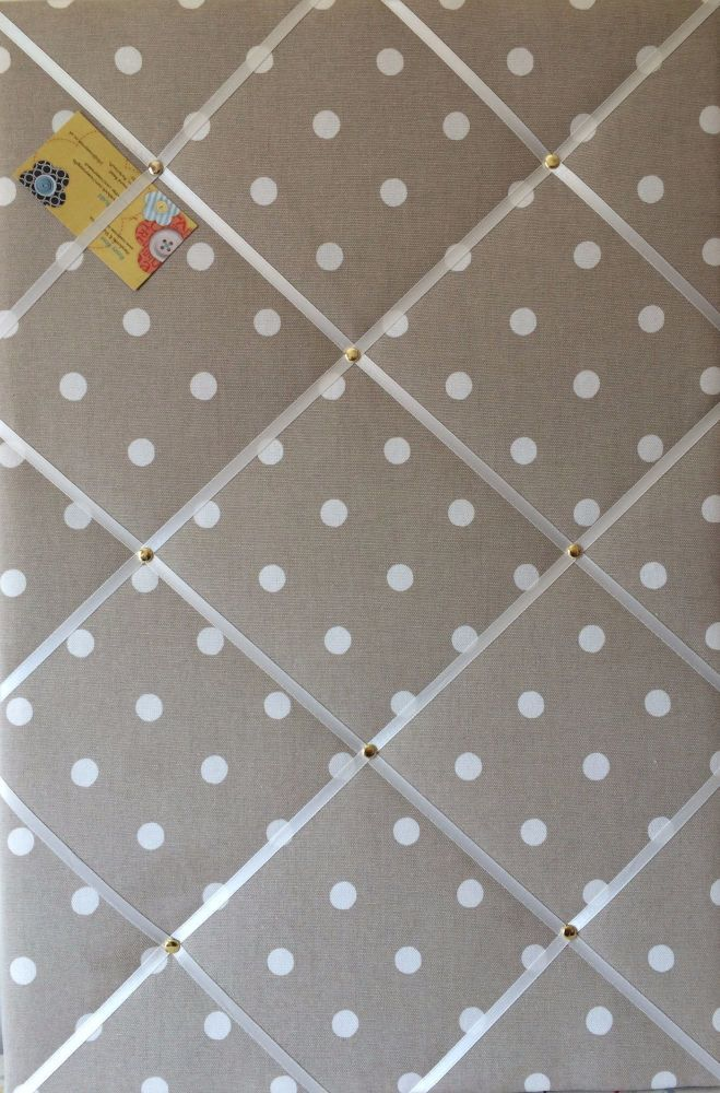 Best Cath Kidston Fabric Notice Boards Images On