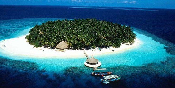 Angsana Ihuru din MALDIVE - oferta speciala ! http://bit.ly/2hNWGts #Vacanta #exotic #luxury
