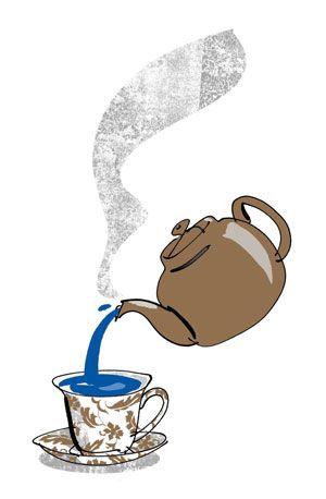 http://www.rsc.org/chemistryworld/2014/07/last-retort-time-tea