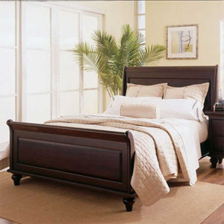 how to decorate a small bedroom on a budget 1000 images about bedroom on traditional 21324