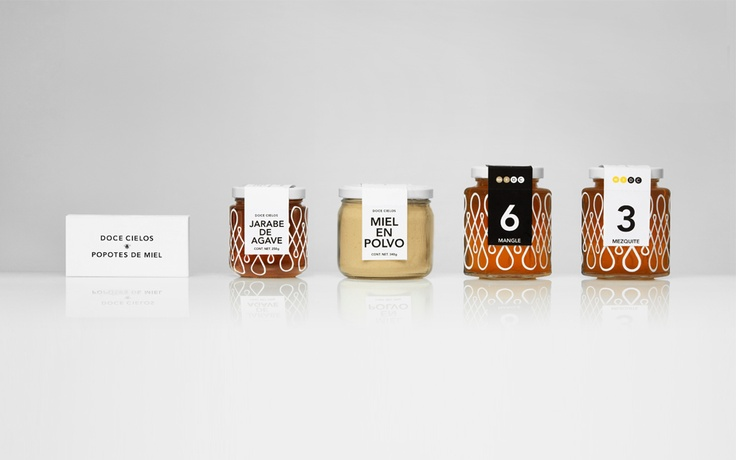 Packaging: Dice Cielos by Anagrama    http://amusedbrain.wordpress.com/2013/01/03/packaging-dice-cielos-by-anagrama/