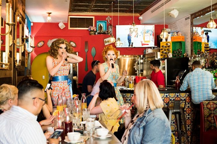 Https Ny Eater Com Maps Best New York Restaurants  Map