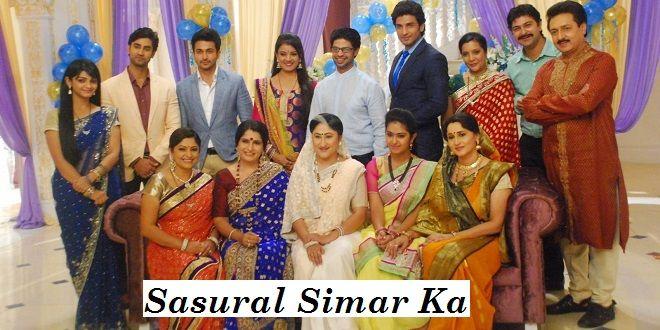Watch Sasural Simar Ka 31st December 2014 Episode Full OnlineColors Tv Drama Serial Sasural Simar Ka Playwire 27th December 2014. Sasural Simar KaDailym