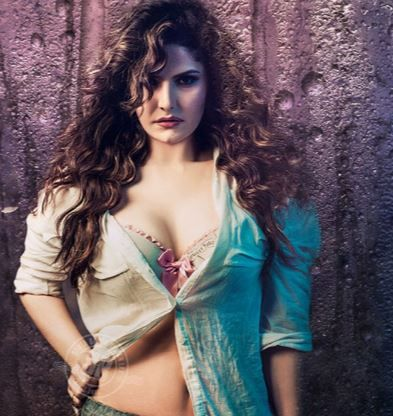 Zarine Khan Height, Zarine Khan Weight, Zarine Khan Age, Zarine Khan Husband…