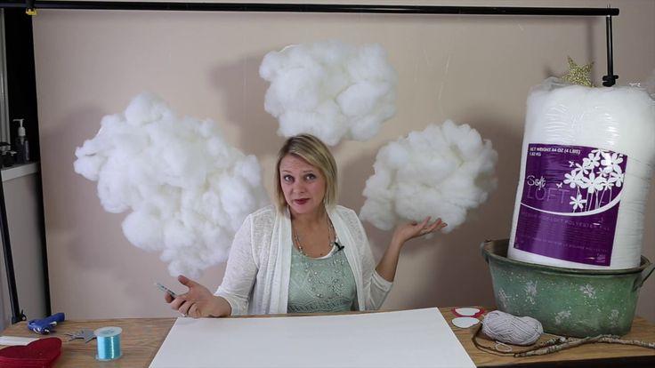 DIY Cloud Tutorial