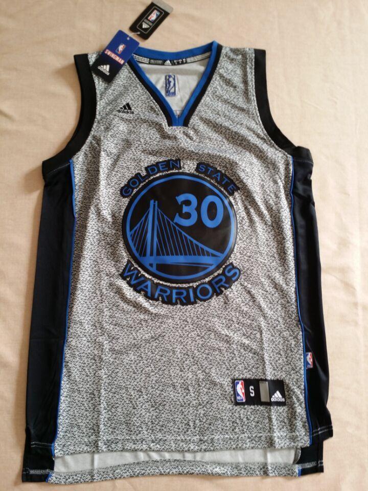 #StephenCurry  #Curry #30Curry #GoldenStateWarriors #30Warriors #MarchMadness #NBA #NBAjerseys #GSW #Warriors #BlueJerseys