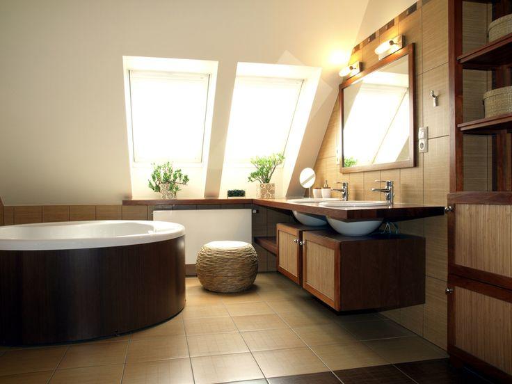 Bathroom Design Zen 29 best luxury zen interior design images on pinterest | room