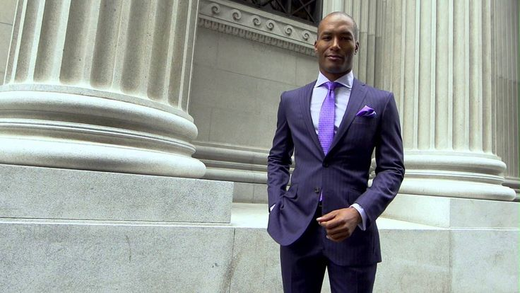 #spring2015 Mens Video Lookbook By Tom James Company Contact @eriktampa for the Complete Collection 727-916-7848 #Customsuits #Customshirts #ss15 #spring2015 #bespokeclothing #mensfashion