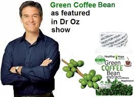 It is a well-known fact that one of the biggest health issues today is obesity. It causes many diseases including coronary artery disease, diabetes, metabolic disorders, heart disease, high blood pressure and in some cases, cancer. This is why Pure Green Coffee Bean Extract is so important. It is considered a magical substance according to Dr. Oz, Dr. Lindsey Duncan and all of our happy customers !!