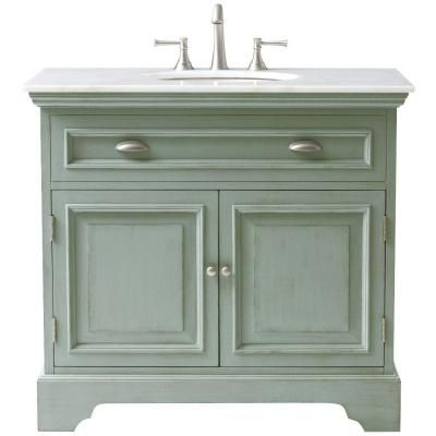 83 Best Images About Bathroom Ideas On Pinterest Marble Vanity Tops Polished Chrome And White
