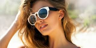 gözlük modelleri ile ilgili görsel sonucu