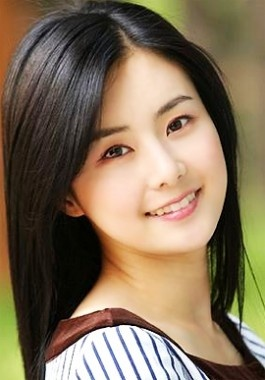 Choi Jung Yoon Savvy Amp Talented Korean Actress