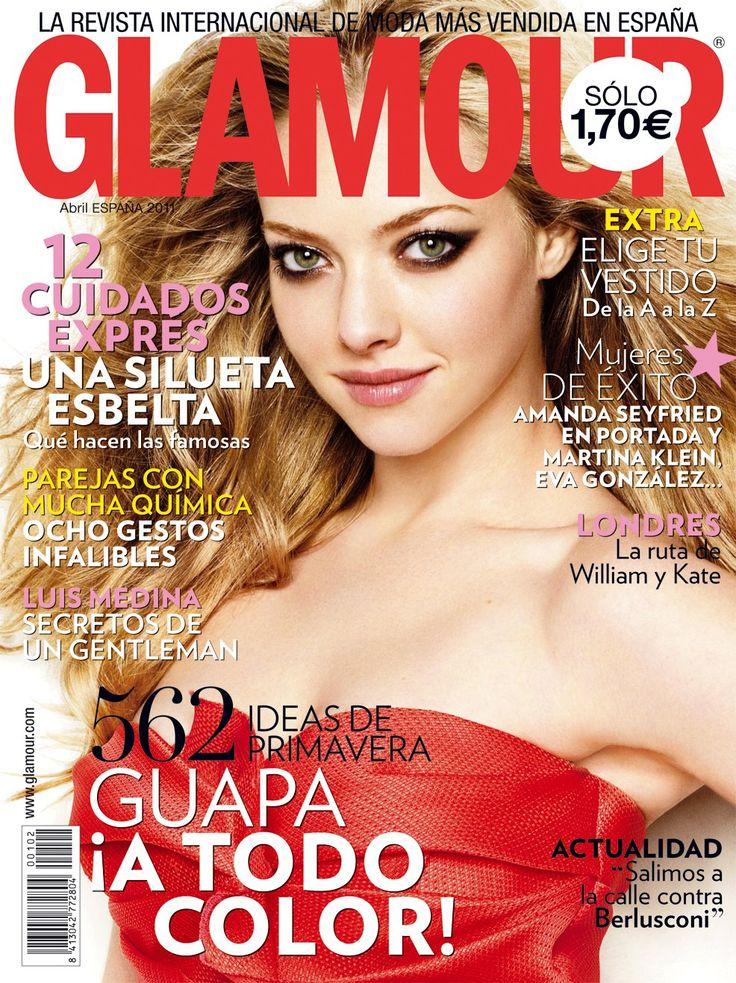 amanda-nude-in-amateur-adult-porn-magazines