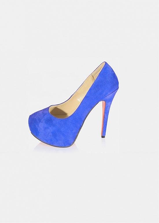 Moine Mastermind Chaussures Plates - Asos De Brevets Gris s1EWAIY