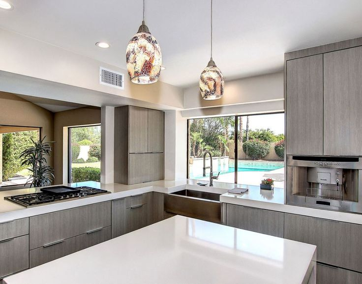Kitchen Remodeling Scottsdale Set Collection 57 Best Envoy Cabinetry Images On Pinterest  Microwave Oven And .