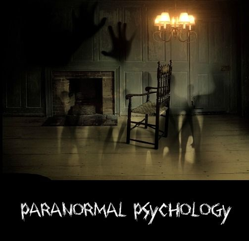 Visit: http://www.all-about-psychology.com/paranormal-psychology.html to learn all about the study of paranormal experience and belief. #ParanormalPsychology #parapsychology #anomalisticpsychology