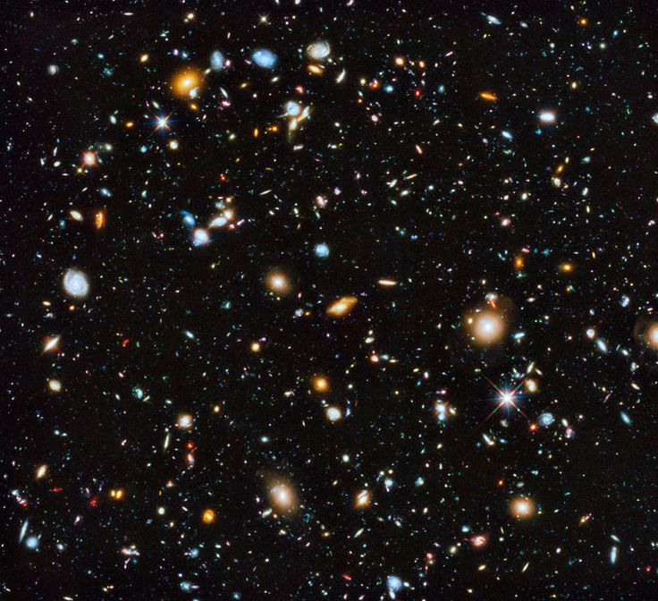Beautiful Hubble Ultra Deep Field Ideas On Pinterest Hubble - These 25 pictures will make you completely re evaluate your existence