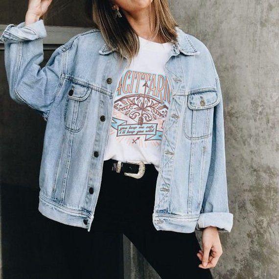 DIY T-Shirt Kleid #kleid #shirt