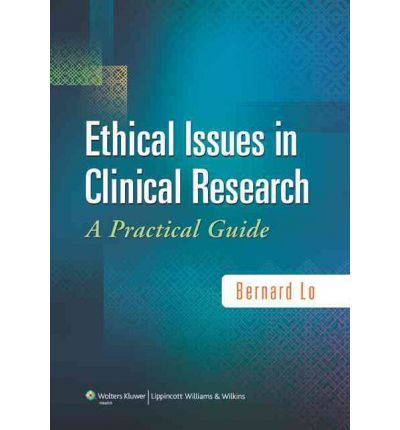 Teaches-researchers-how-to-resolve-the-ethical-dilemmas-that-can-arise-at-any-stage-in-clinical-research-Explaining-pertinent-regulations-and-laws-this-book-helps-investigators-understand-the-gaps-and-uncertainties-in-regulations-as-well-as-situations-in-which-merely-complying-with-the-law-may-not-fulfill-ethical-responsibilities