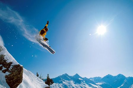 Learn to snowboardOne Day, Bluebirds, Little One, Level Snowboards, Davos Snowboards, Buckets Lists, Mountain, Bunk Beds, Snow Boards