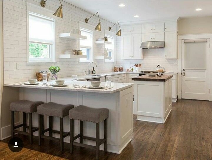 Site Americanstandard Us Com American Standard Kitchen Faucets