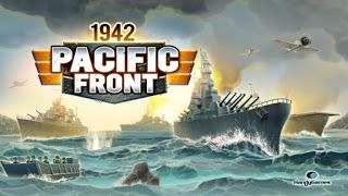 1942 Pacific Front Hack  Mobile Hacks