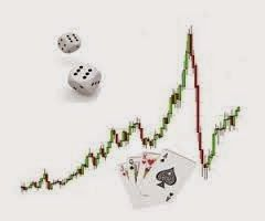 get richer with secrets to trade forex
