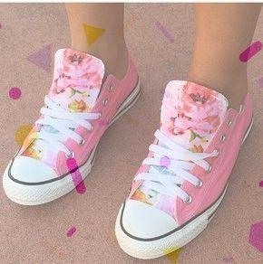 18+ Entzückende Fila Schuhideen   – Shoes Boots