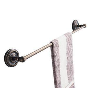 1000 ideen zu handtuchstange auf pinterest. Black Bedroom Furniture Sets. Home Design Ideas