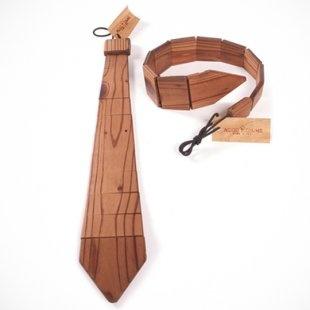 wood tie: Wooden Ties, Wood Ties, Anniversaries Parties