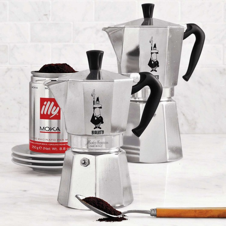 17 Best images about Coffee Maker on Pinterest Coffee time, Minis and Originals