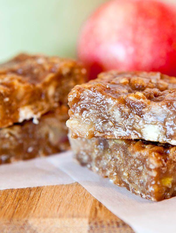caramel bowl caramel aka caramel caramel apple bars carmel apple ...