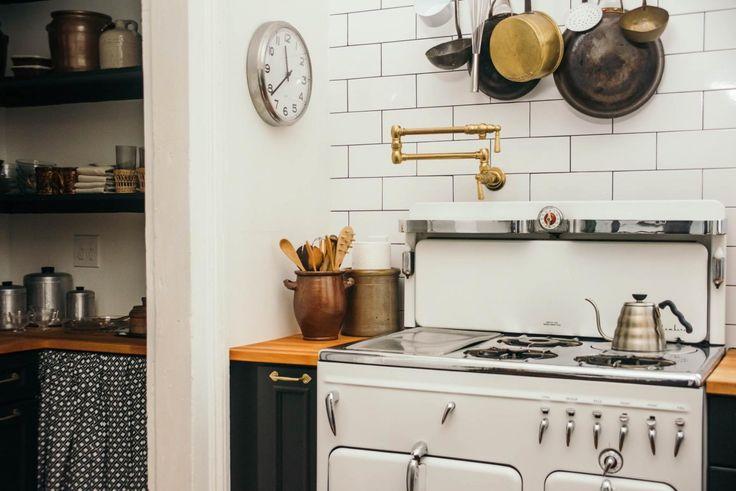 Outdoorküche Buch Butchy : 18 best stoooooove images on pinterest feuerstellen holzofen und
