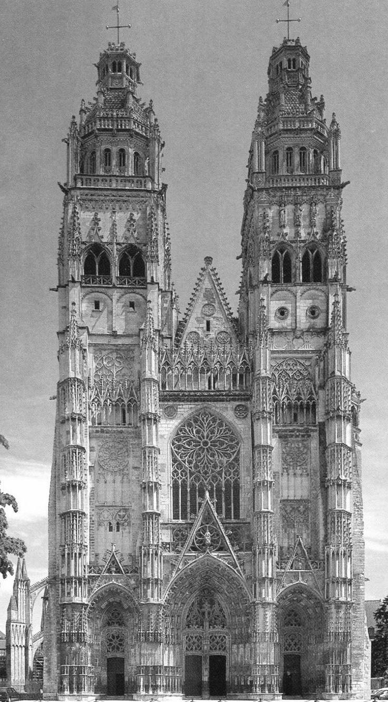 Tours (1440-1537)