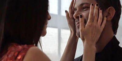 Laura Pausini - Vìveme con Alejandro Sanz y Se Fué a dueto con Marc Anthony . Click en la imagen para ver y escuchar !!