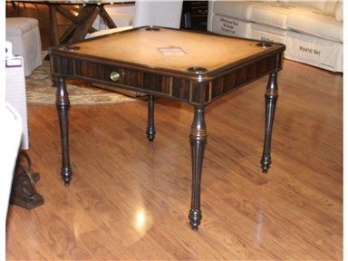 88 best Furniture Game Table images on Pinterest Game tables