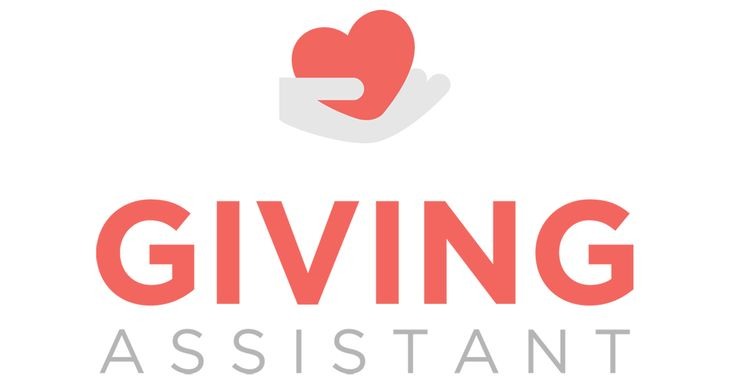 Giving Assistant + Earn An Easy $5