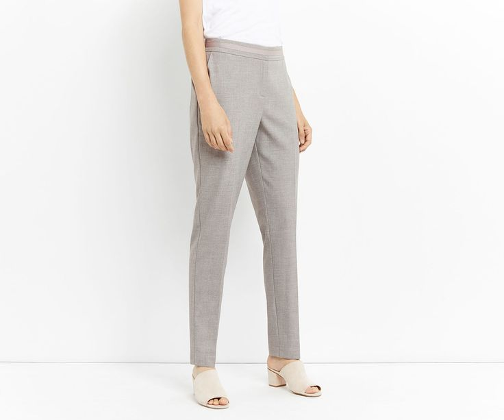 http://www.oasis-stores.com/gb/clothing/trousers-shorts/long-ines-trouser/063395.html?dwvar_063395_color=14&position=10&cgid=trousers-and-shorts