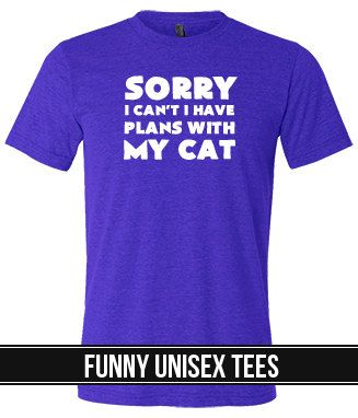 17 Best images about Funny Saying Shirts - Unisex on Pinterest ...