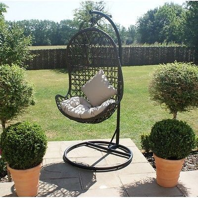 Garden Furniture Pod 34 best garden images on pinterest | john lewis, outdoor furniture