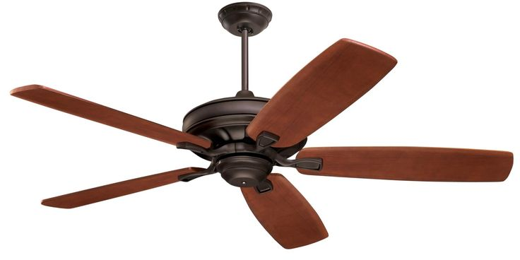 Best 25 Hunter Outdoor Ceiling Fans Ideas On Pinterest