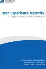 Best Ux White Papers Images On   White Paper User