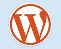 300+ Resources to Help You Become a WordPress ExpertWordpress Information, 300 Wordpress, Wordpress Expert, Wordpress Demo, Wordpress Resources