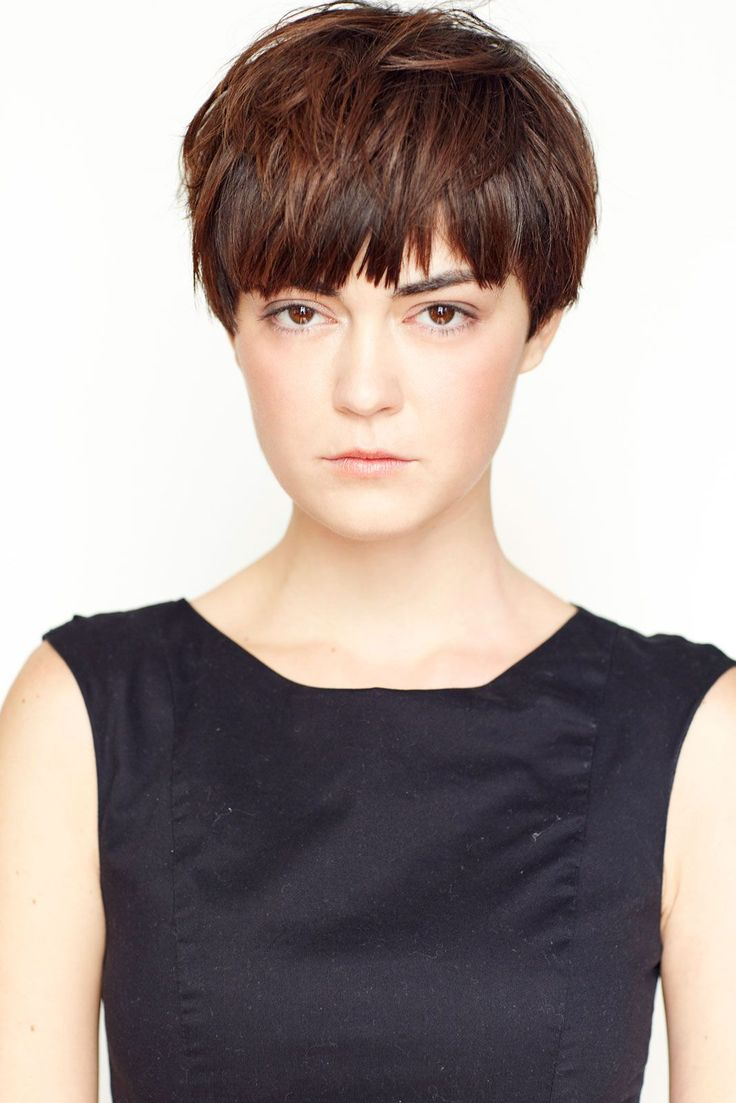 haircut new york new yorker hair cut 556 best cut it images on 2739