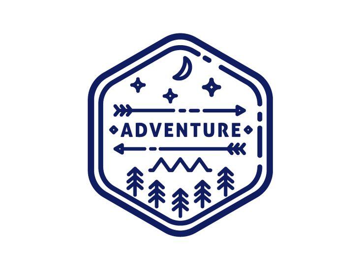 Adventure by Elliot Belchatovski