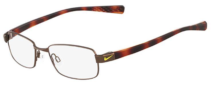 Nike 8094 Eyeglasses