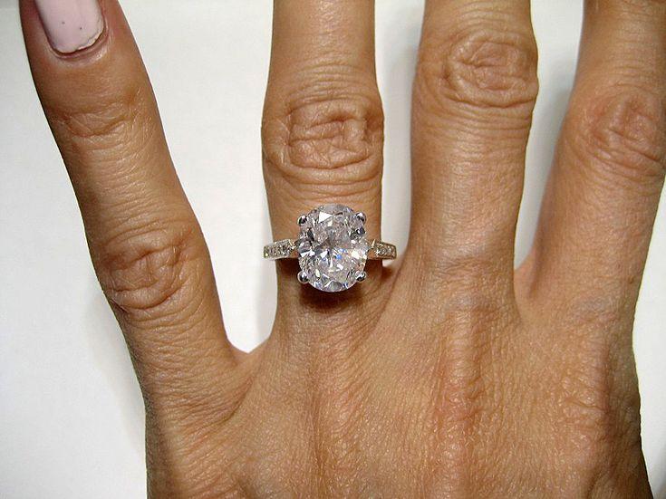 wedding rings in ct