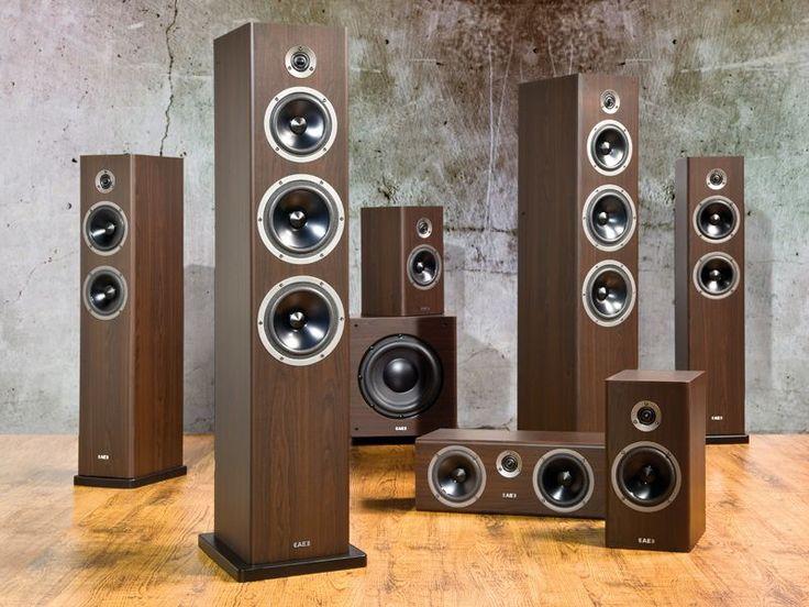 d6918e63711a906c6ea736ee6086fb1b speaker system loudspeaker 224 best loudspeaker design systems images on pinterest  at edmiracle.co